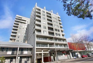 54/741 Hunter Street, Newcastle, NSW 2300