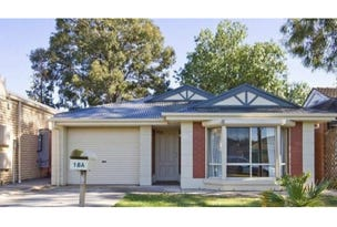 18A Bentley Drive, Holden Hill, SA 5088