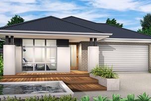 Lot 102 Transfield Avenue, Edgeworth, NSW 2285