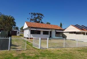 26  Neilson Street, Edgeworth, NSW 2285