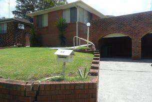 44 Emerson Road, Dapto, NSW 2530