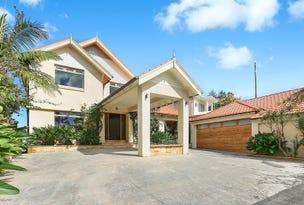 30 Pacific Street, Watsons Bay, NSW 2030