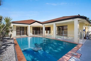 62 Audrey Avenue, Helensvale, Qld 4212