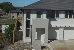 Lot 6/77 Macquarie Links Drive, Macquarie Links, NSW 2565