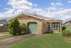 50B Woodbury Park Drive, Mardi, NSW 2259