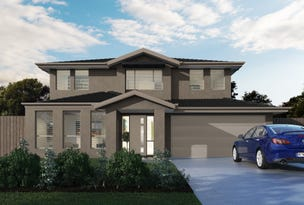 Lot 137 Fernlea Crescent, Marsden Park, NSW 2765