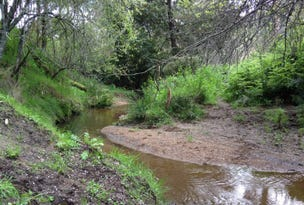 Lot 16A Separation Spur Track, Strathbogie, Vic 3666