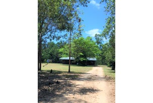 35 Curtis Road, Cardwell, Qld 4849