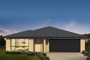 Lot 395 Farlow Street, Wauchope, NSW 2446