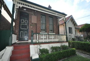 46 O'Connor Street, Haberfield, NSW 2045