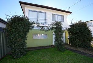 33 Merimbula Street, Currarong, NSW 2540