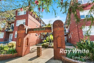 2/23-25 Queens Road, Brighton-Le-Sands, NSW 2216