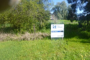 11 Rawson Street, Greenethorpe, NSW 2809