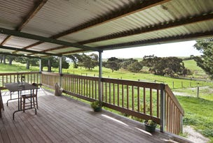 Lot 1-735 Back Valley Road, Back Valley, SA 5211