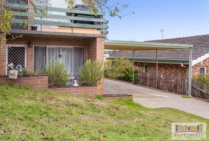 1/24 Bank Street, Kangaroo Flat, Vic 3555