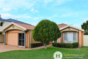 61 Edwards Avenue, Thornton, NSW 2322