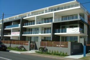 306/30-34 Little Street, Forster, NSW 2428