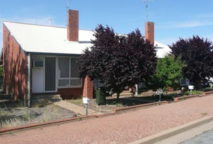 1/52 Whitton Street, Narrandera, NSW 2700