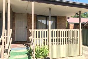2/21 Riverview St, North Richmond, NSW 2754