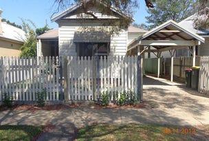 82 Fawcett  St, Mayfield, NSW 2580