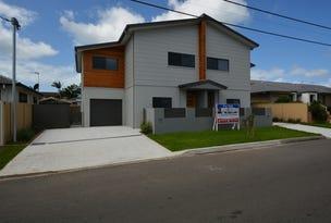 1/3a King Street, Lake Illawarra, NSW 2528