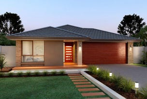 Lot 10 Proposed Road, Thirlmere, NSW 2572