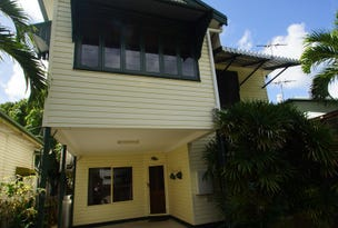 44 Martyn Street, Parramatta Park, Qld 4870