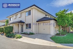 20/71 Goodfellows Road, Kallangur, Qld 4503