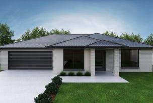 Lot 208 Scarborough Close, Tamworth, NSW 2340