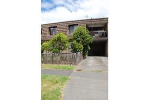 3/2 Derwent Street, Bellerive, Tas 7018