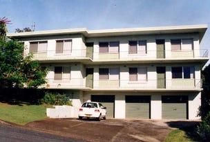3/31 FLYNN STREET, Port Macquarie, NSW 2444