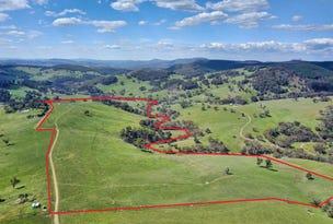 85 Mount View Road, Oberon, NSW 2787