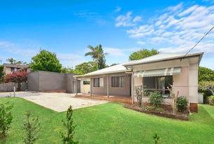 195 Pacific Drive, Port Macquarie, NSW 2444
