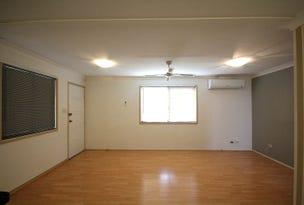 30a Minchinbury, Rooty Hill, NSW 2766