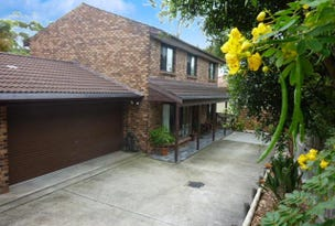 2/84 Galoola Drive, Nelson Bay, NSW 2315
