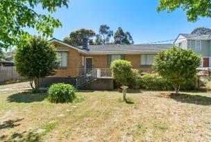 87 Frankston - Flinders Road, Frankston, Vic 3199