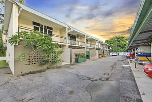 3/6 Musgrave Crescent, Coconut Grove, NT 0810