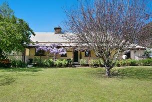 2653 Buckets Way Road, Booral, NSW 2425