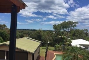 7 Clarence Street, Lake Munmorah, NSW 2259