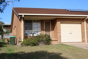 1/2 McPherson St, Wingham, NSW 2429