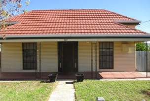 169 Gypsum Street, Broken Hill, NSW 2880