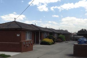 4/33 Hazel Grove, Pascoe Vale, Vic 3044