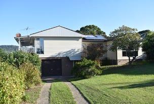 6 Cohalan Street, Bowraville, NSW 2449