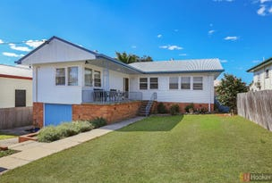 21 Cochrane Street, West Kempsey, NSW 2440