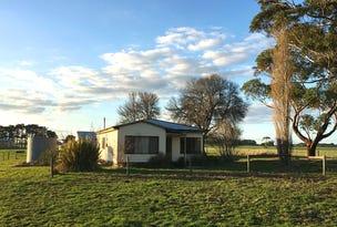 84 Rigbys Road, Ecklin South, Vic 3265