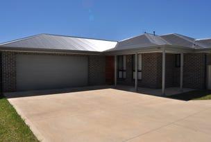16a Hobson Close, Eglinton, NSW 2795