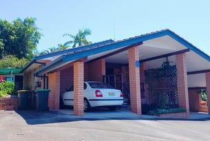 1/3 Hibiscus Crescent, Nambucca Heads, NSW 2448