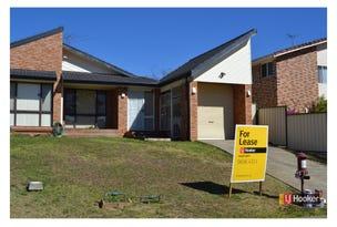 61 Flinders Crescent, Hinchinbrook, NSW 2168