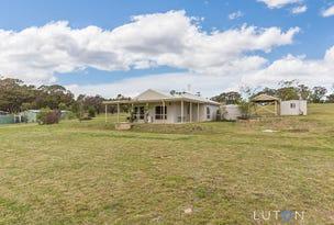 18A Burke Street, Majors Creek, NSW 2622