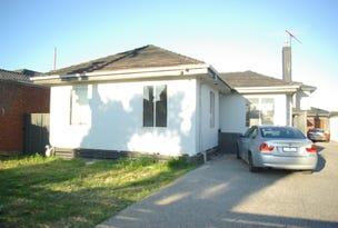 1/20 Kingsford Street, Braybrook, Vic 3019